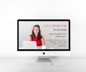live-webinar-therese-uhr